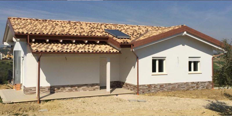 casa in legno a spoltore