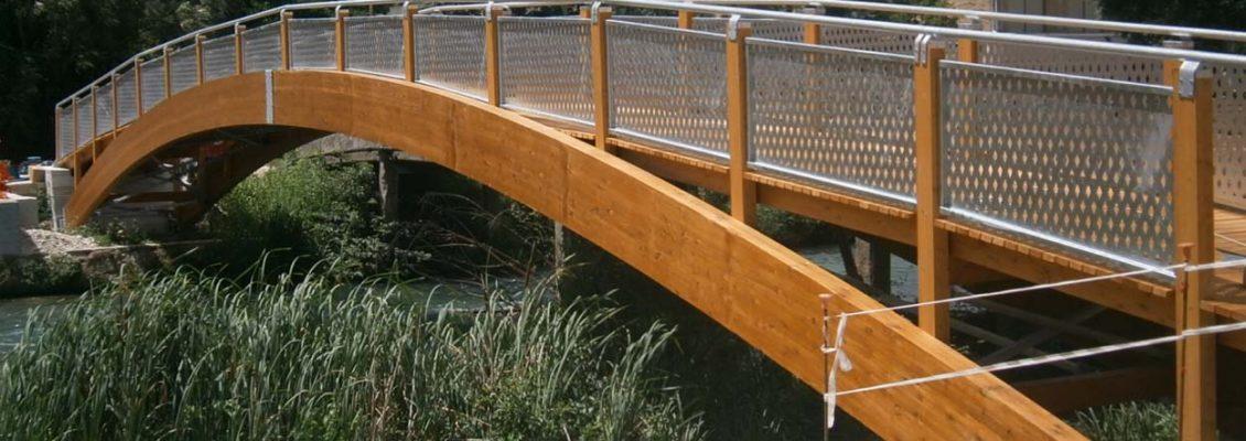 foto-ponte-legno lamellare